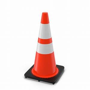 Traffic, Cone, Png, Images, U0026, Psds, For, Download