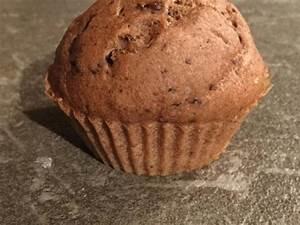 Schoko Bananen Muffins Thermomix : bananen schoko muffins vegan von thermi addicted ein thermomix rezept aus der kategorie ~ A.2002-acura-tl-radio.info Haus und Dekorationen