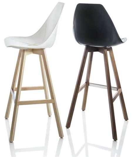 chaise bar design chaises haute cuisine chaise de cuisine hauteur 65 cm