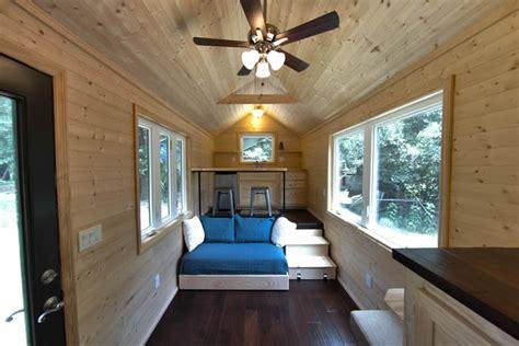 tiny studio tiny home builders