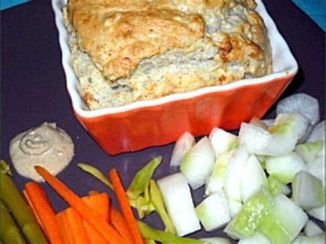 recette cuisine antillaise recettes de cuisine antillaise 6
