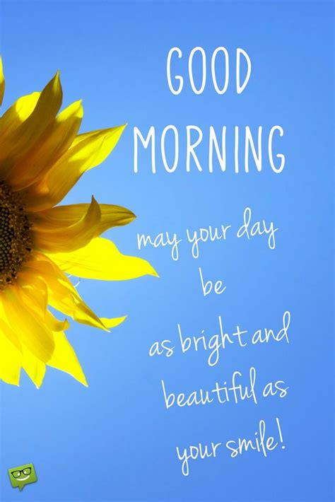 Morning Images Get On The Right Track Morning Bright