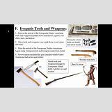 Iroquois Tools | 1280 x 720 jpeg 89kB