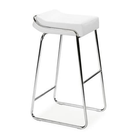 modern bar stools wilson bar stool eurway furniture