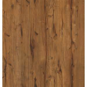 lowes flooring hickory shop style selections handscraped hickory wood planks sle autumn hickory at lowes com