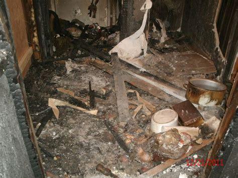 fire flood cleanup restoration colorado hazard control