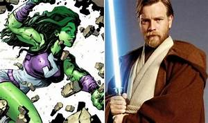 Disney Plus trailers and MORE news: Marvel Phase 4, Star ...