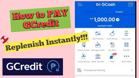 Philam life insurance has been around for a few years now. How to pay philam life via gcash
