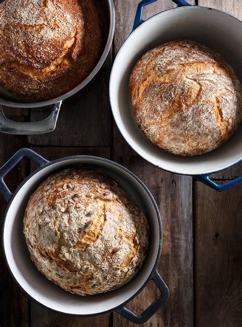recette de cuisine pour diabetique multigrains ricardo