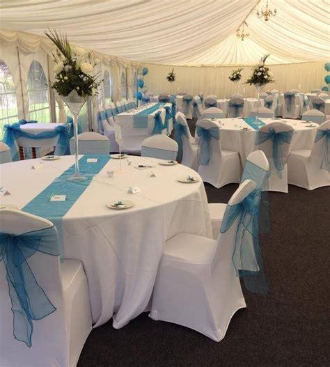 wedding decoration ideas chair cover rental banquet