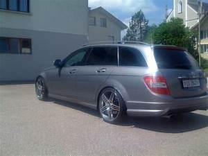 18 Zoll Felgen Mercedes C Klasse W204 : img 0182 felgen 18 19 oder 20 zoll mercedes c klasse ~ Jslefanu.com Haus und Dekorationen