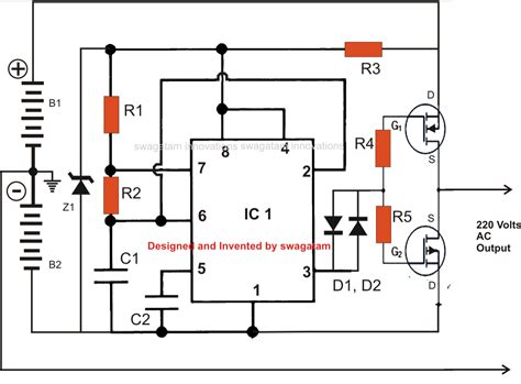 Solar L Wiring by Home Wiring Designs Wiring Diagram Database