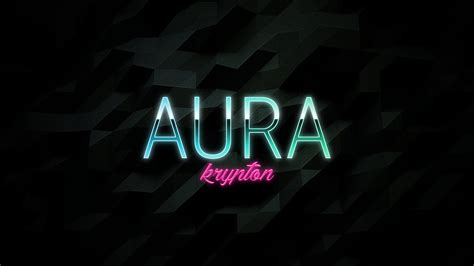 Support Cant Get Aura Setup To Work Addons4kodi
