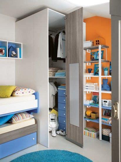 armadietti per camerette camerette eresem armadio bianco opaco tiglio grigio