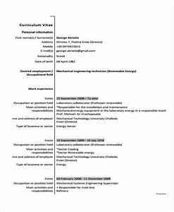 9 plumber resume templates pdf doc free premium With plumbing technician resume