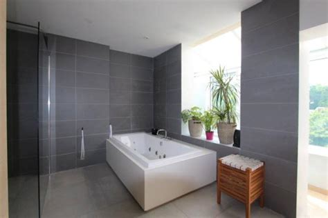 volkern badkamer marivoet bvba project in detail