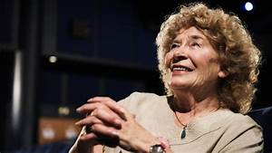 Hear An Unreleased Shirley Collins Song From A New ...