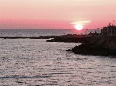 m 233 t 233 o plage port louis du rhone mer m 233 diterran 233 e pr 233 visions plage meteo gratuite 224 15