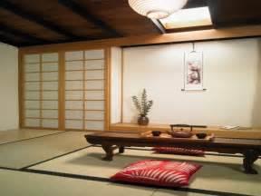 japan design japanese interior design style concept interior design
