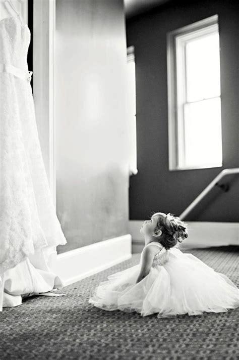 top   romantic wedding photo ideas youll love