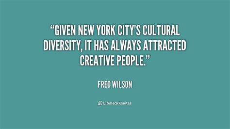 inspirational quotes  cultural diversity quotesgram