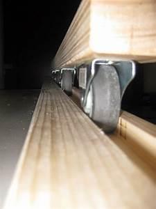 Osb Platten Für Draußen : best 25 2x4 wood projects ideas on pinterest 2x4 wood diy furniture 2x4 and diy wood ~ Eleganceandgraceweddings.com Haus und Dekorationen