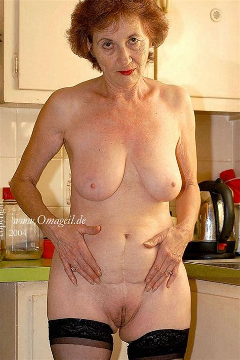Free Gallery Granny Mature Site Photos And Other Amusements