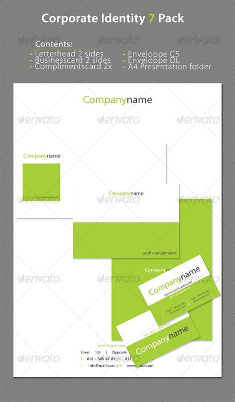 corporate identity nulled tinkytylerorg stock