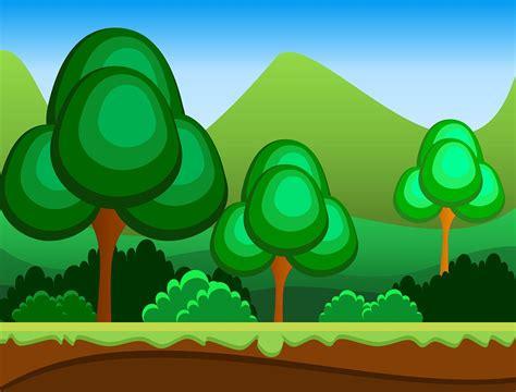 Anime Night Sky Wallpaper Cartoon Background Day Free Image On Pixabay