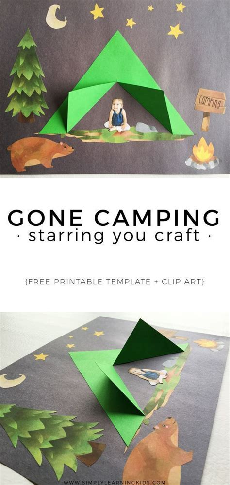17 best camp moose on the vbs 2018 images on 315 | 16a98902ca3c6d0fe4661a15d607caa6 art project for kids photo project