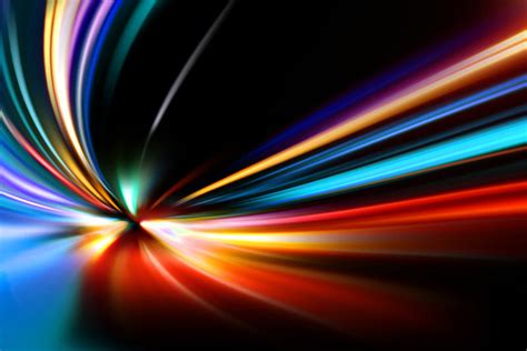 what is the speed of light in a vacuum how fast does light travel the speed of light