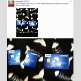 Funny Wtf Moments | 600 x 734 jpeg 44kB