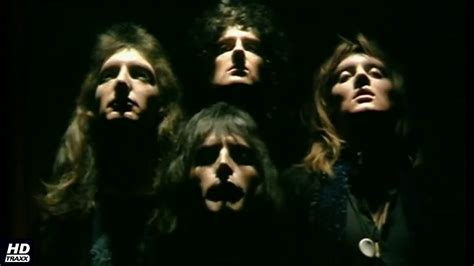 клип Фредди Меркьюри Freddie Mercury Queen Bohemian