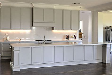 melbourne kitchen design kitchens melbourne grandview kitchens kitchen 4059