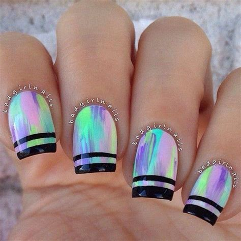 colored tips 25 best ideas about colored tips on