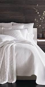 Bettwäsche Weiß Spitze : gorgeous bedroom designs weiss schlafzimmer und ~ A.2002-acura-tl-radio.info Haus und Dekorationen