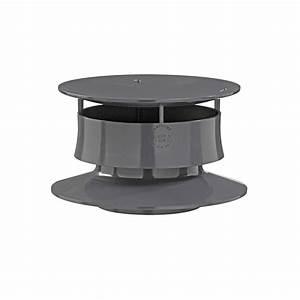 Extracteur Fosse Septique : extracteur statique sortie de toit fumisterie couverture ~ Premium-room.com Idées de Décoration