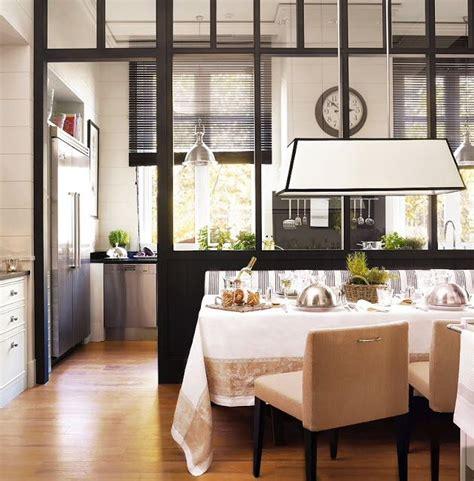 Kitchen Living Room Separator 14 best kitchen living room separator images on