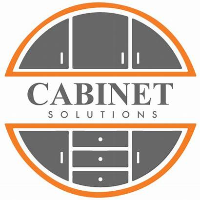 Cabinet Kitchen Solutions Cabinets Door Maple Glass