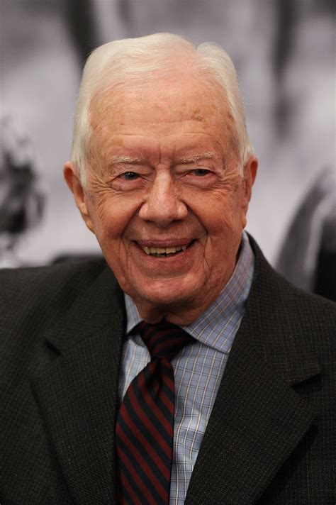 6 Surprising Jimmy Carter Facts You Should Definitely Know ...