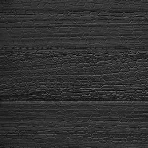 Shou Sugi Ban : matsu accoya shou sugi ban resawn timber co ~ Zukunftsfamilie.com Idées de Décoration