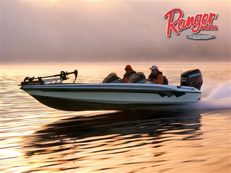 Skeeter Bass Boat Complaints by 800x600px Ranger Boats Wallpaper Wallpapersafari