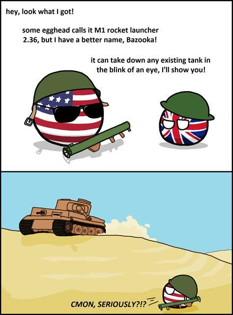 polandball polandball comics tigerd