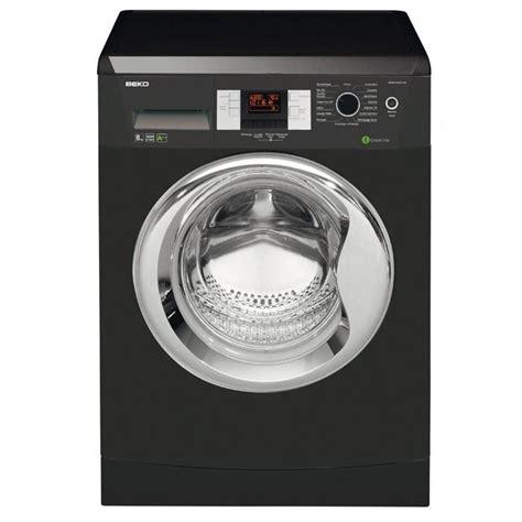machine à laver beko beko wmb81441mc lave linge achat vente lave linge cdiscount
