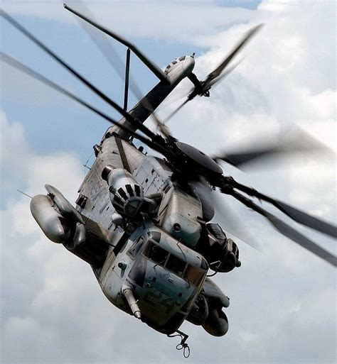 Helikopter Hubschrauber Armee · Kostenloses Foto Auf Pixabay