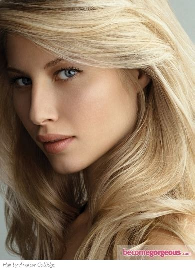 Swedish Hair Color maimonghardsits hair color shades