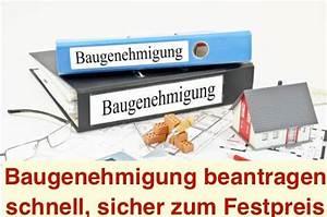 Carport Baugenehmigung Brandenburg : baugenehmigung berlin brandenburg potsdam ~ Whattoseeinmadrid.com Haus und Dekorationen