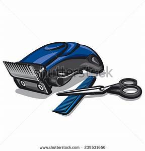 Hair Clipper Stock Images, Royalty-Free Images & Vectors ...