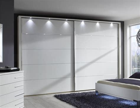 3 panel sliding glass door stylform eos sliding door wardrobe matt white head2bed uk