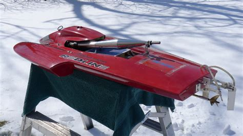 Performance International Rc Boats by P1 Hydro Boat From This Weekend R C Tech